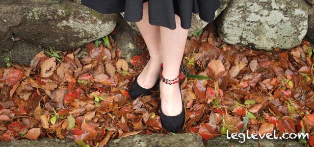 大分と足の写真集:大分をちょっと変わった写真で紹介しています